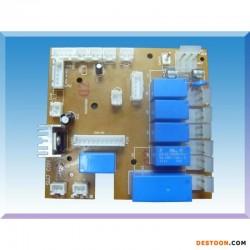 代加工控制板各类家电板