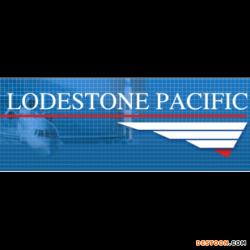 LODESTONE骨架