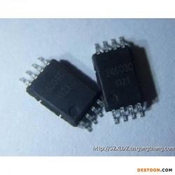 信隆电子优质24C02
