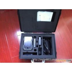 江苏总代理USM86便携式超声波探伤仪的价格