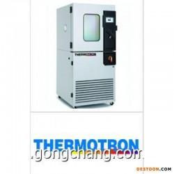 爱派泰克上海分公司供应美国THERMOTRON热测环境试验箱