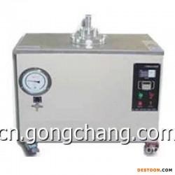 山东安徽陕西上海空气弹氧弹老化试验箱厂家