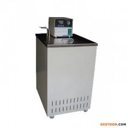 哪里卖质量最好的低温恒温水槽-上海博迅DC-0510