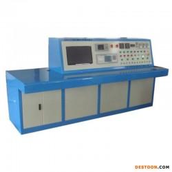 NDBZ-III微机控制变压器综合性能试验台