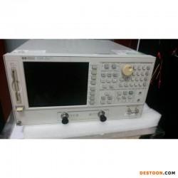 回收多功能标准仪FLUKE5520A FLUKE5520A