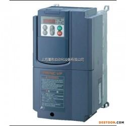 佛山富士变频器总代理FRN5.5G1S-4C│富士变频器维修