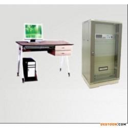低本底αβ测量仪PAB-6000型
