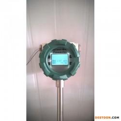 供应RCL-I热式气体质量流量计