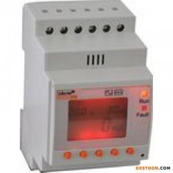山东济南安科瑞火灾监控装置ARCM300-J1 ARCM300-J4
