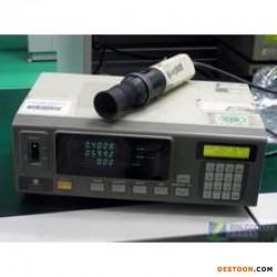 供/租/求二手手机蓝牙IQ2011无线通信测试仪