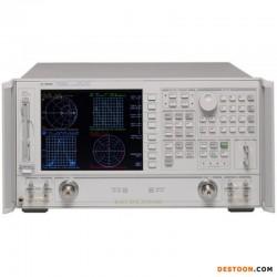 E5061B ENA 系列网络分析仪