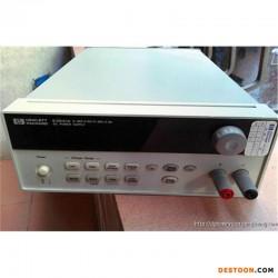 供应安捷伦E3641A30W直流电源