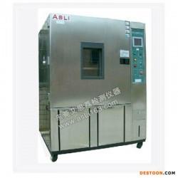 忠信和平龙川可程式高低温恒温恒湿试验机品牌厂家