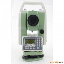 测绘仪器、对讲机 专销精修
