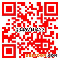 亚虎娱乐_设备,五金工具|咨询安装|建筑及维修