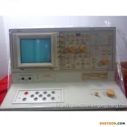 高端仪器!HP8920A HP8920A 王静13530634716