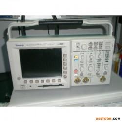 供应Tektronix/泰克TDS3012B/C数字示波器
