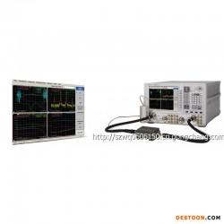标量网络分析仪多少钱,标量网络分析仪租赁,标量网络分析仪销售