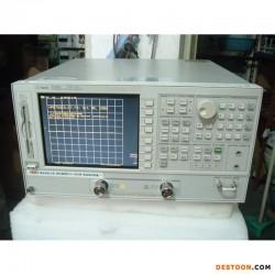 Agilent8753ET  HP8753ET