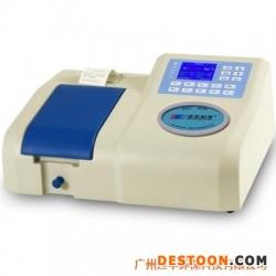 实验室总氮测定仪|连华品牌|实验室总氮测定仪上门服务