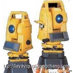 肇庆珠海拓普康全站仪GPT-6001C维修服务以旧换新