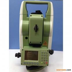 GPS,全站仪,经纬仪,水准仪