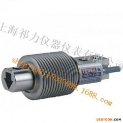 美国特迪亚355   5KG--500KG称重传感器