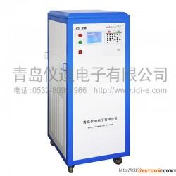 供应 IDI仪迪--安全性能综合测试仪MN4276T安规综合测试仪