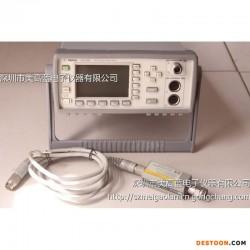 亚虎国际pt客户端_美高蓝现货销售安捷伦功率计E4419B
