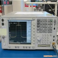 亚博国际娱乐平台_Agilent E4443A PSA高性能频谱分析仪 E4443A频谱仪公司回收