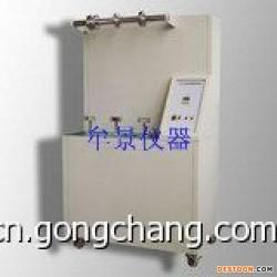 电线耐磨试验机-电缆耐磨试验机-耐磨试验机品质
