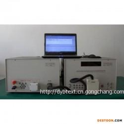 YB6880 IGBT 动态测试仪