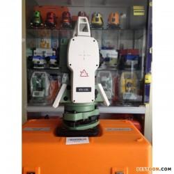 苏州一光RTS112SL全站仪