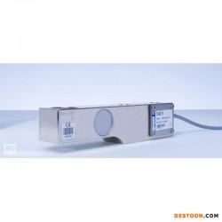 供应德国HBMZ7A称重传感器