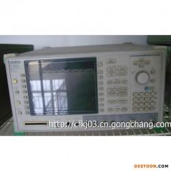 MT8820B手机综合测试仪优质供应商