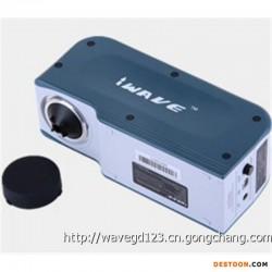 专业测量化工色差仪/专用化工色差仪  WF32-4mm