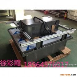 西藏模拟运输振动台