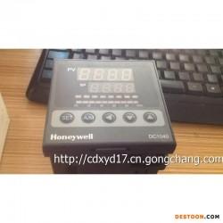 HONEYWELL 温控器DC1010CR-301000-E
