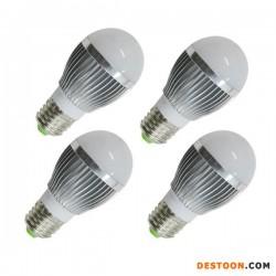 LED灯具照明|任丘亮品灯具|LED