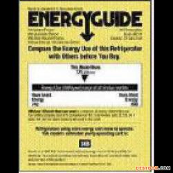 电源DOE认证