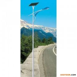 亚虎国际娱乐客户端下载_供应四川太阳能照明系统路灯照明德阳厂家生产