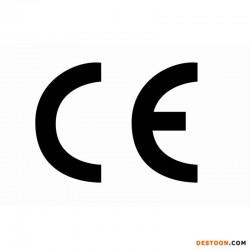 蓝牙音响做CE认证多少钱