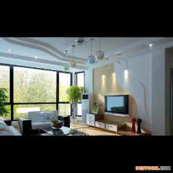 亚虎国际娱乐客户端下载_上海恩荣装饰设计有限公司