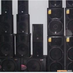 南宁专业音响设备租赁