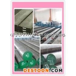 江苏无锡厂家直销30crmnsi合金结构钢质量保证价格优惠可零售