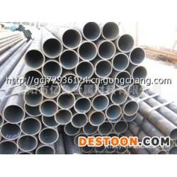 长期供应优质宝钢冷轧无缝钢管图片