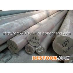 厂家直销热轧不锈钢圆钢 规格齐全 材质保证