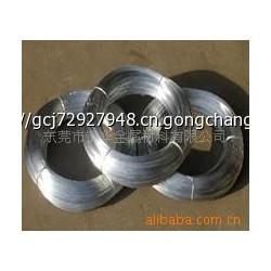供应 50B 40MnB 45MnB 硼钢 锰钢