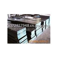 供应S185 S235JR S235J0 非合金钢 薄板 中厚板 卷带