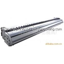 中国PMMA板材模具 黄岩PMMA片材模具供应商 中国挤出平模头